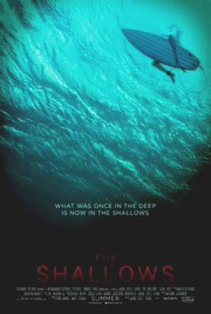 Full Moviez Link Streaming The Shallows Online Film Film UltraHD 4K View The…