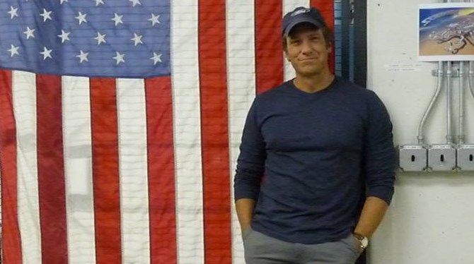 """CNN host Mike Rowe, took to his website to set the hyper-sensitive MSNBC host Melissa Harris-Perry straight on the meaning of the term """"hard worker"""" and the difference between it and slavery. After noting """"there is no longer a limit to what people can be offended by,"""" Rowe writes: """"First of all, slavery is not 'hard work;' it's forced labor. There's a big difference. Likewise, slaves are not workers; they are by definition, property. They have no freedom, no hope, and no rights. Yes, they…"""