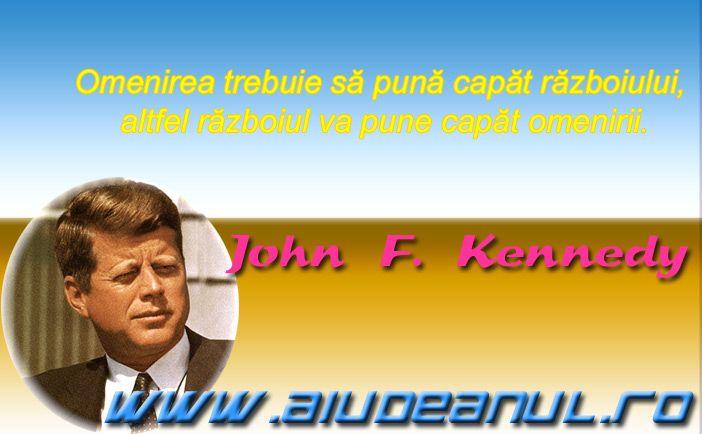 kennedy-5.jpg