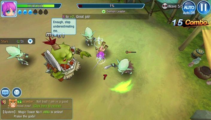 Игры онлайн бесплатно на работа стратегии форекс на дневке