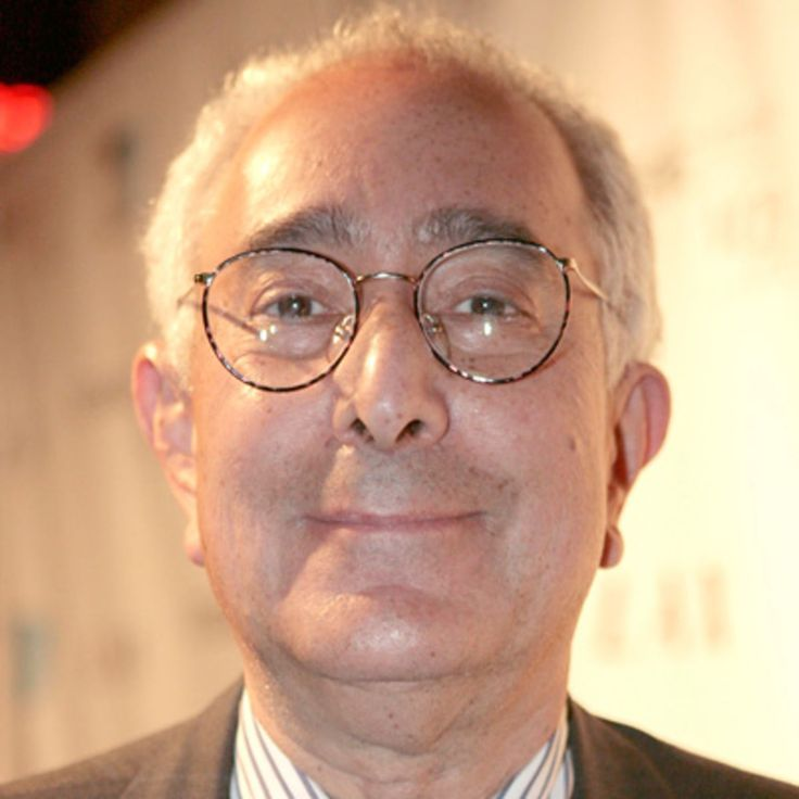 The 25+ best Ben stein ideas on Pinterest | What is a ghetto, What ...