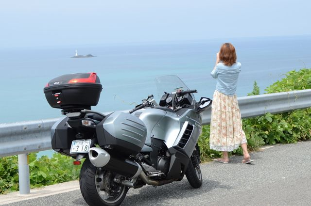 あさもやけさんの作品「海と女とバイク」(ID:2029377)のページです。撮影機材やExif情報も掲載しています。