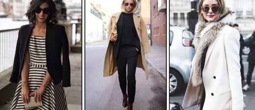 Was haben die, was wir nicht haben? Schaut man sich in den Straßen von Paris um, fällt auf: Hier laufen verdammt viele attraktive Frauen herum...