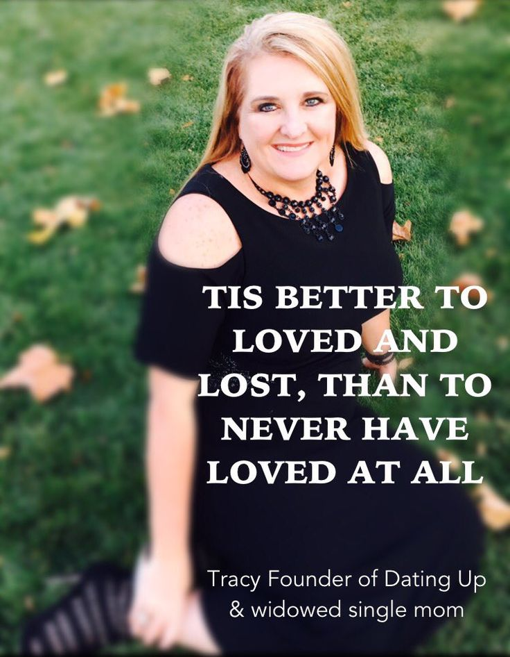 Erwachsene Singles Dating Mission South Dakota