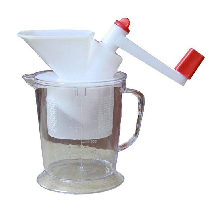 Best Hand Juicer Machine Lemon Squeezer Juice Maker Juice Press Juicer Machine