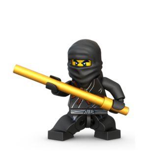 Cole - Wiki LEGO - Wikia