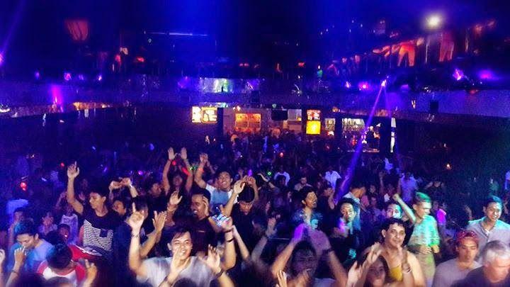 Bali Nightlife 2015 #Bali #Baliclubs #Balinightlife #Indonesia #party