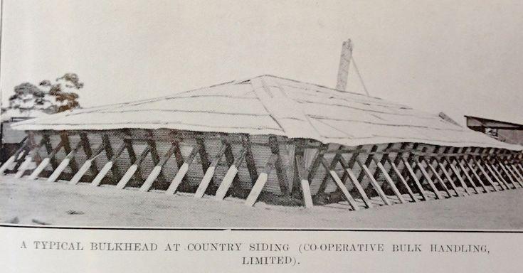 File:1930 era wheat storage western australia small.JPG