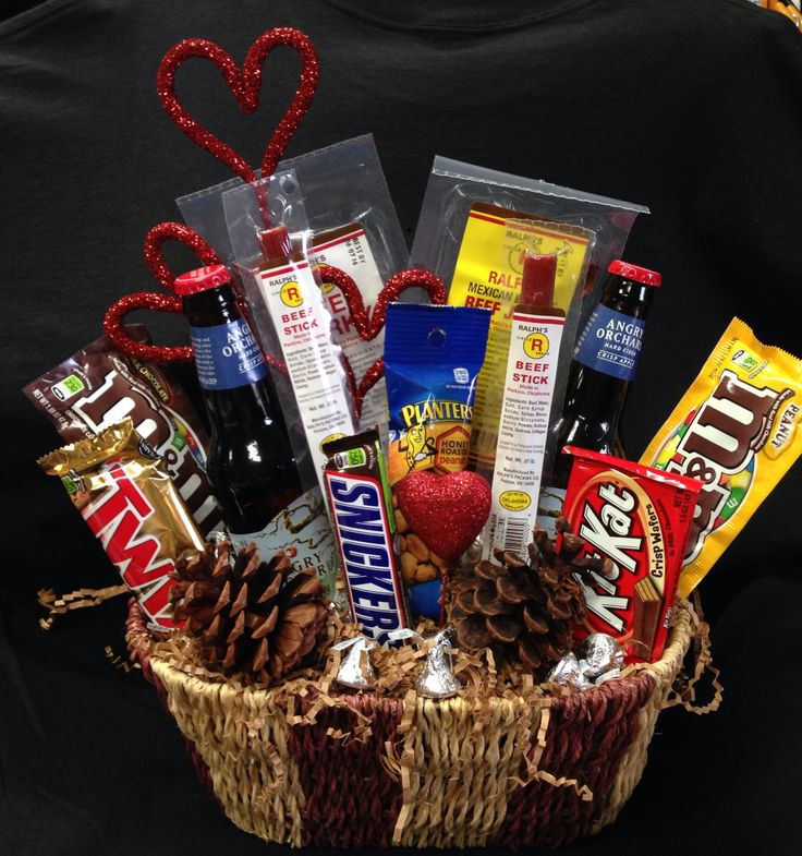 7 best man gift baskets images on pinterest | man gift baskets, Ideas