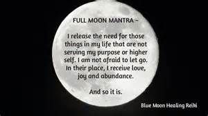 i am witch mantra - - Yahoo Image Search Results