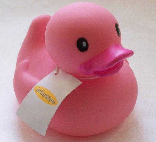 20 best images about rubber ducky on pinterest