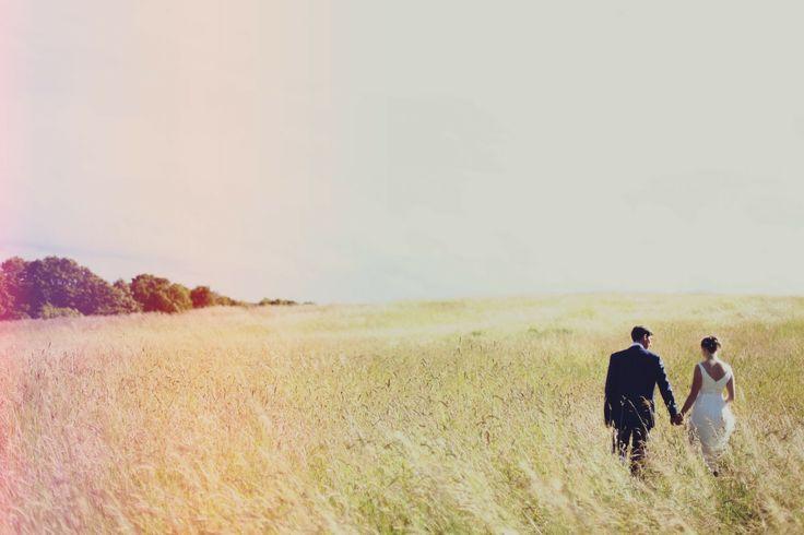 Sommerhochzeit  #wedding #photographie #hochzeit #fotografie #couple #love #sommer #summer #hipster #freie #trauung #braut #bräutigam #diy