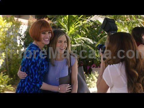 Mother's Day Trailer – Movie-Blogger.com #movie #movies #newreleases #cinema #media #films #filmreviews #moviereviews #television #boxsets #dvds #tv #tvshows #tvseries #newseasons #season1 #season2 #season3 #season4 #season5