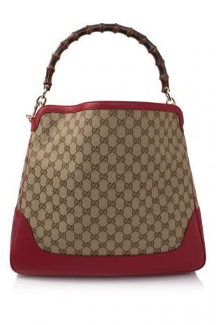 Gucci 'Diana' Shoulder Bag