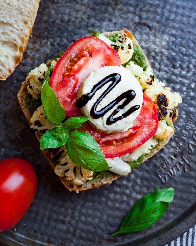 Panini Bread Recipe In 2020 Food Recipes Panini Bread Food