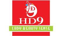 Franchise Opportunity In India FranchiseApply: Salon Franchise Opportunity Franchise Apply