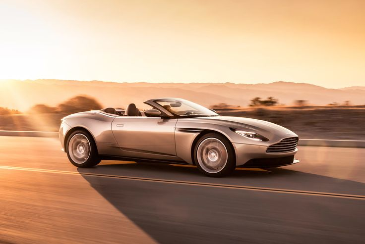 Aston-Martin-DB11-Volante-gear-patrol-1