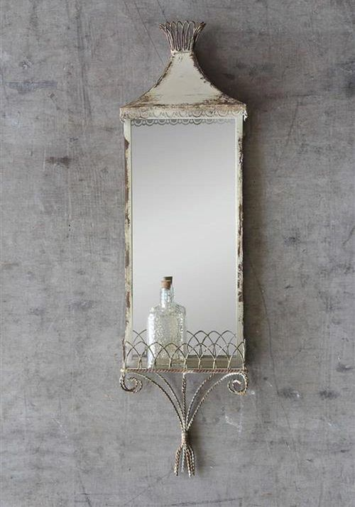 10 best Decorating with Neutrals images on Pinterest   Antique farmhouse, Country home ...