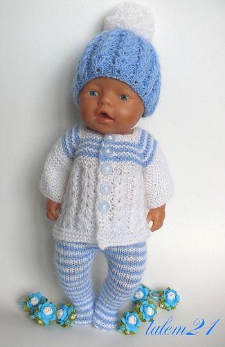 Baby Born | Гульнара Айбедуллина | Flickr