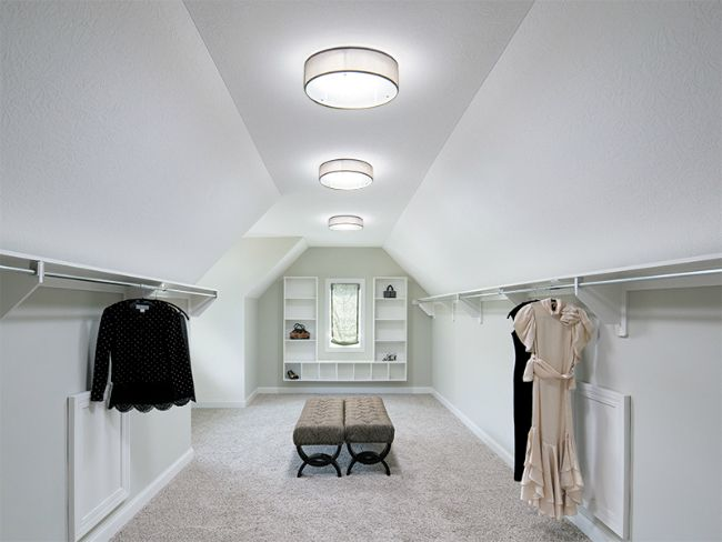 Traditional skylights are no longer the sole option available to homeowners eager to bring light into dark spaces. Learn the many reason to opt for a tubular daylighting devices instead of traditional skylights.