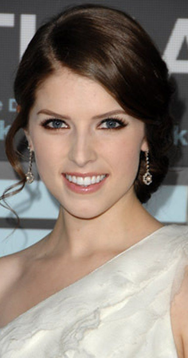 "Anna Kendrick, Actress: Pitch Perfect. Anna Kendrick was born in Portland, Maine, to Janice (Cooke), an accountant, and William Kendrick, a teacher. She has an older brother, Michael Cooke Kendrick, who has also acted. She is of English, Irish, and Scottish descent. For her role as ""Dinah"" in ""High Society"" on Broadway, Anna Kendrick was nominated for a Tony Award (second youngest ever), a Drama Desk Award, and a Fany Award (best ..."