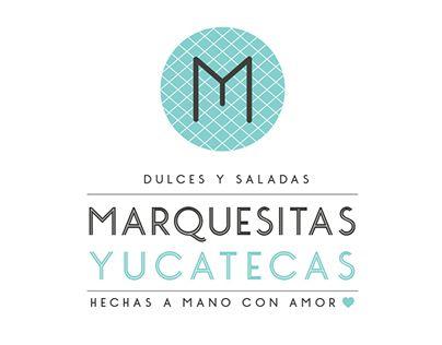 "Check out new work on my @Behance portfolio: ""Marquesitas Yucatecas"" http://be.net/gallery/53056175/Marquesitas-Yucatecas"