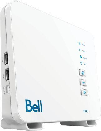 je vend modem routeur wifi sagemcom 4350 hub 1000 wifi n tout en un, neuf dans la boite fonctionne avec bell altima acanac electronicbox, primus, aei, ebox et tout les fournisseurs dsl , hight speed internet conseiller pour le iptv roku -mag -
