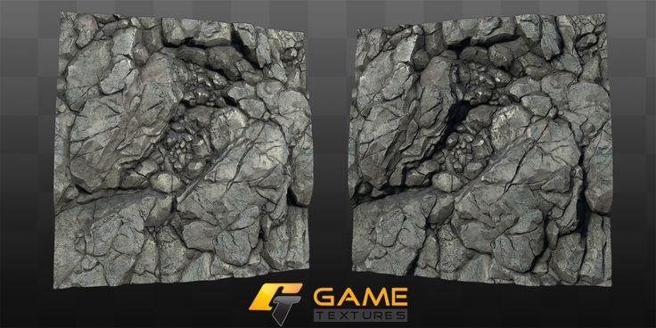 GameTextures.com : Photo