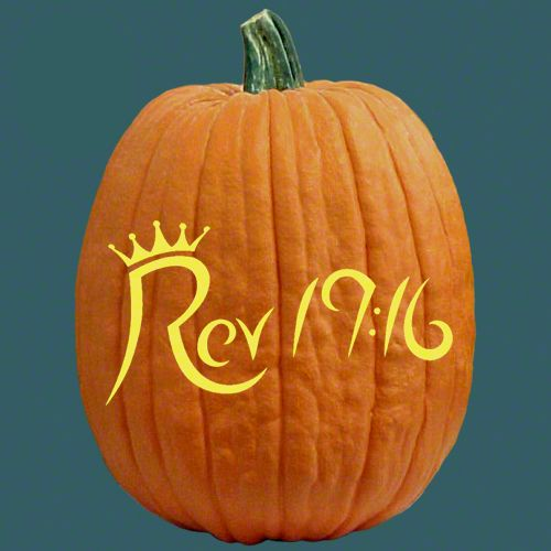 Best images about christian pumpkin carving patterns on