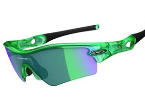 Oakley Sunglasses Best Price