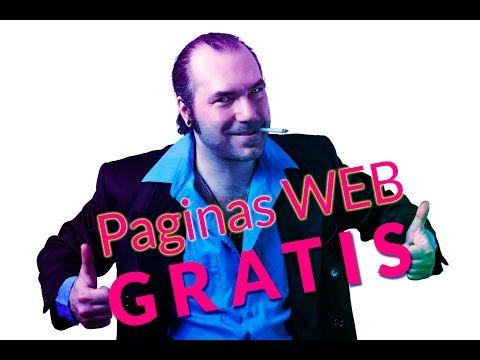 Paginas web gratis | Paginas web Monterrey – ADGUER Diseño Multimedia