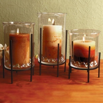 7 Best Candle Holders From Yankee Images On Pinterest