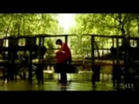 I miss you... Amelie - YouTube