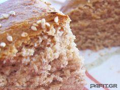 ΕΛΛΗΝΙΚΕΣ ΣΥΝΤΑΓΕΣ TAXIDIOTHS: Ζέα: Πληροφορίες και 3 συνταγές για ψωμί!