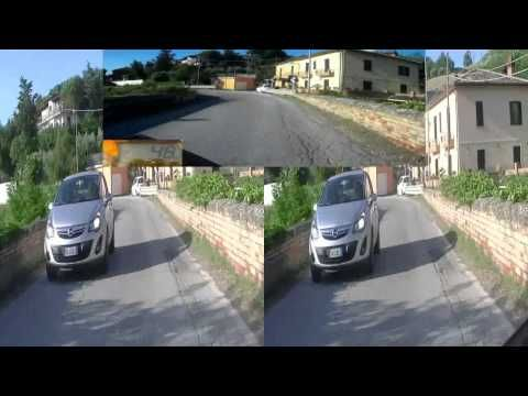 """«PRO LIFE» A CAMPLI IL MIO AMICO CARISSIMO SUPERDUKE 990  (""""17 38"""" fuel ..."""