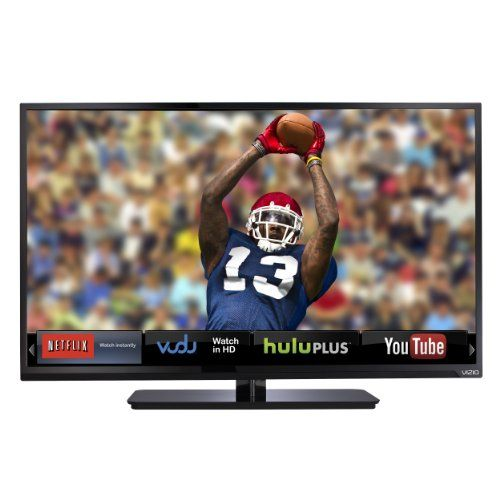 lg 47ls5700 47-inch 1080p 120hz led-lcd hdtv with smart tv