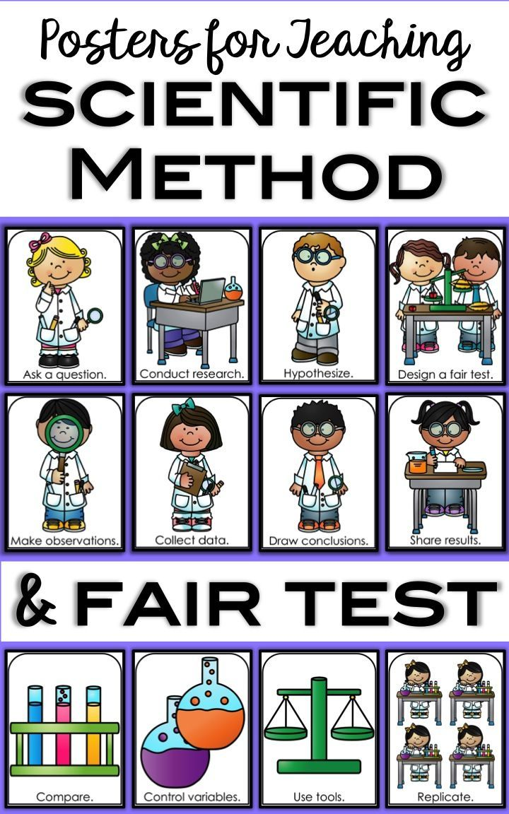science test Student assessment practice tests grade: subject: practice test: answer key: other: curriculum framework : science: practice test 1 practice test 2 practice test.