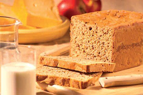 Glutenvrij meel, glutenvrij graan voor Coeliakie patienten