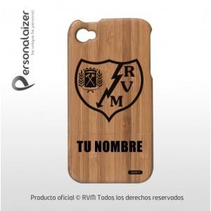 http://www.personalaizer.com/es/rayo-vallecano-fundas-bambu-grabadas-laser/258-funda-ecologica-de-bambu-para-iphone-4-y-5-rayo-vallecano-.html