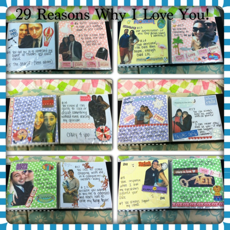 reasons why i love you craft ideas 25 best reasons why i you images on 8140