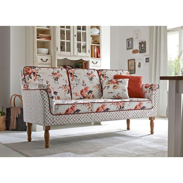 24 Wandfarbe Zu Beigen Sofa