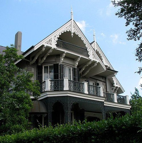 17 best images about celebrity houses on pinterest for New victorian homes
