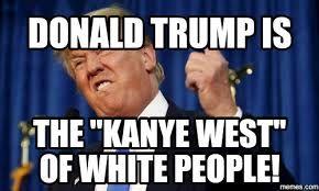 Image result for kanye meme