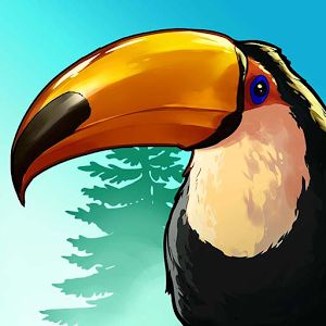 Birdstopia is a FREE relaxing Clicker Game! Level up your Tree, unlock beautiful habitats and create your own world! Unlock achievements, boost your growth and create a perfect bird paradise with various alluring birds! Do you like clicker games? What about tap games or idle games? Capture all different types of birds from all different