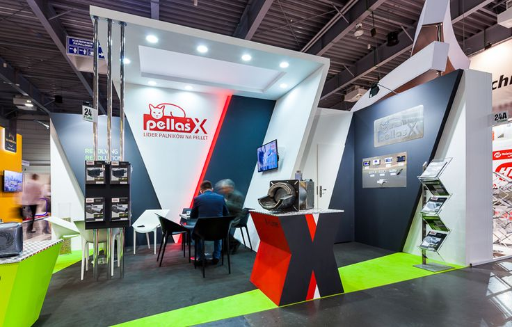 Corner Exhibition Stands Care : Best images about exhibition stands small on