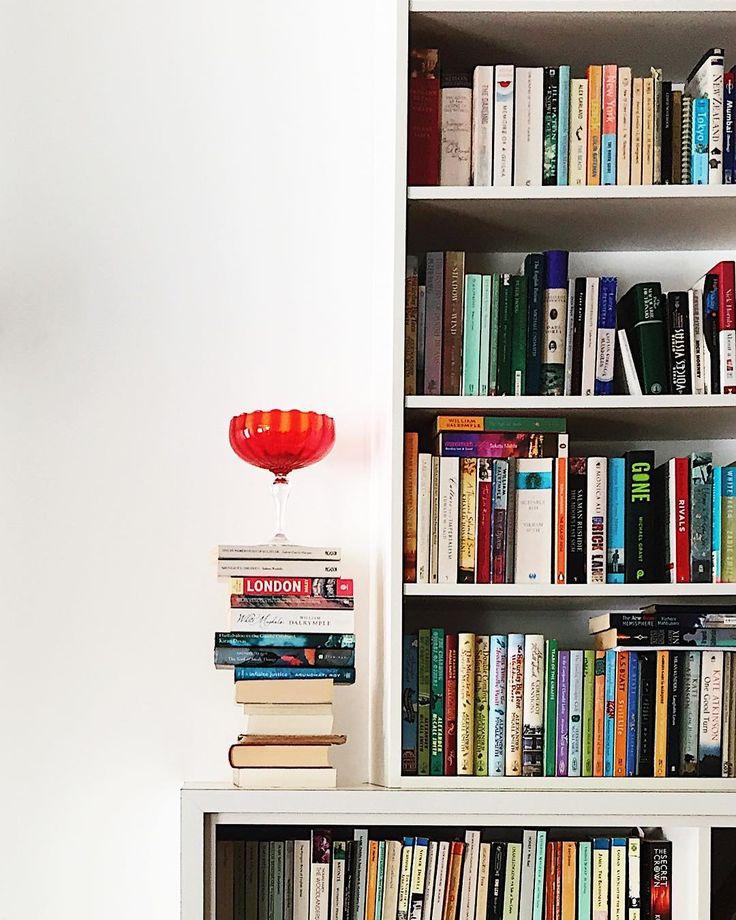 die besten 25 ruhe in frieden mama ideen auf pinterest. Black Bedroom Furniture Sets. Home Design Ideas