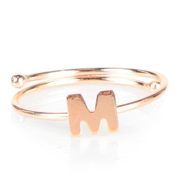 Maman et Sophie Ring