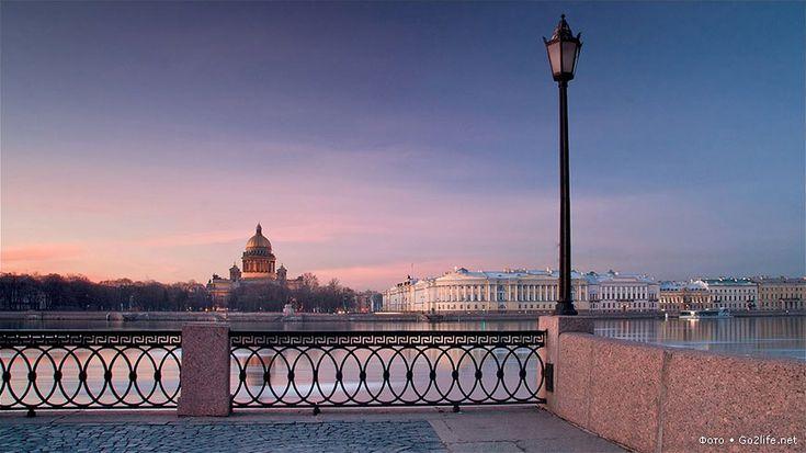33 фото Санкт-Петербурга. Включая довольно редкие фотографии. Vol.3