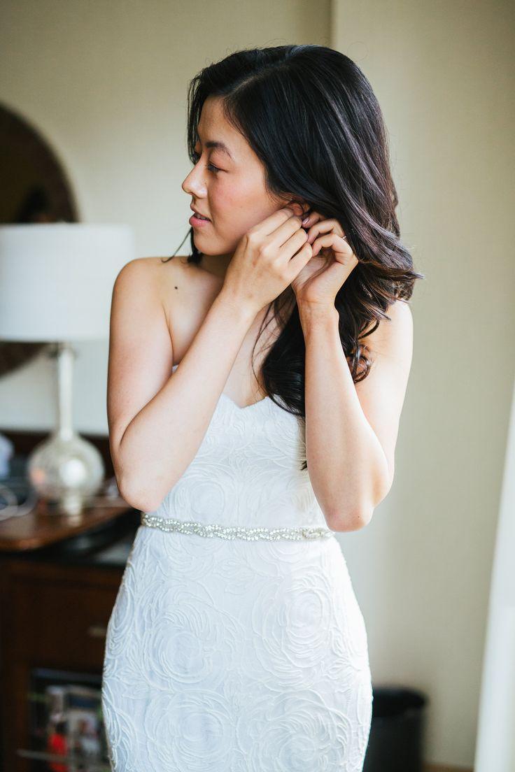 19 besten wedding dreaming Bilder auf Pinterest | Anna ...