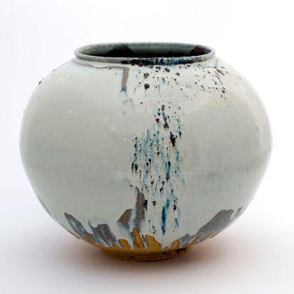 Ceramics By Adam Buick At Studiopottery Co Uk 2010
